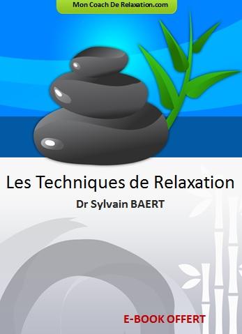 relaxation en ligne